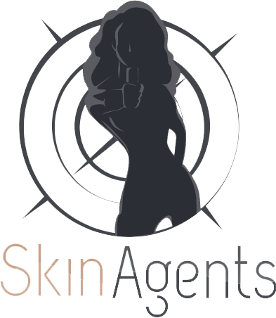 Skin Agents